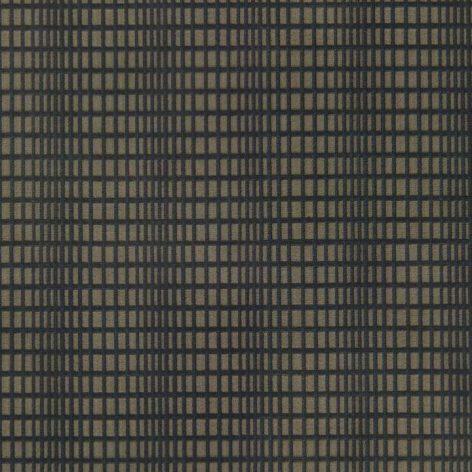 Tecido_003(3ddanlod.ir)