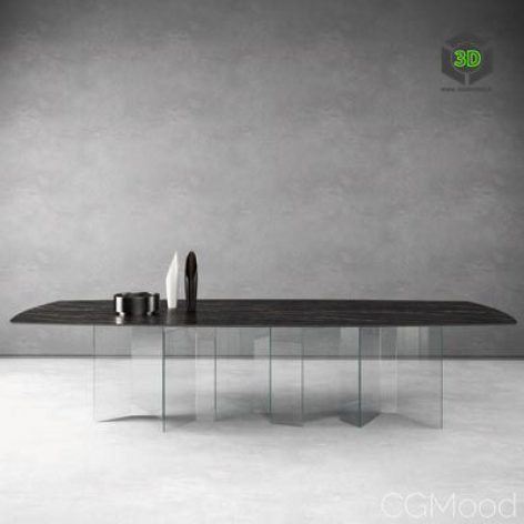 Tonelli Design_Metropolis 226 (3ddanlod.ir)