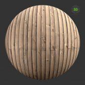 WoodPlanksWorn_004 (3ddanlod.ir)