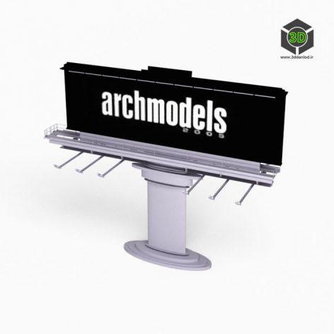 arch19_4(3ddanlod.ir)