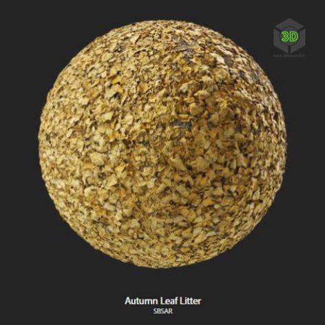 autumn_leaf_litter (3ddanlod.ir)