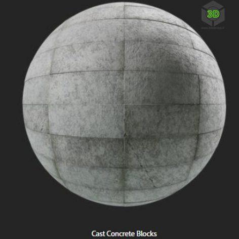cast_concrete_blocks (3ddanlod.ir)