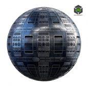 dark_grey_metal_space_ship_28_38_render (3ddanlod.ir)