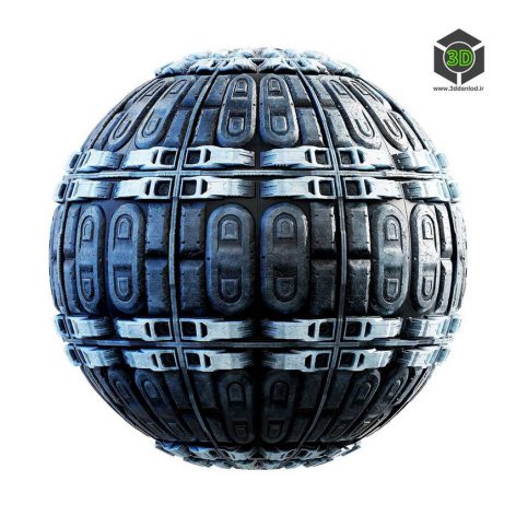 dark_space_ship_wall_28_54_render (3ddanlod.ir)