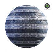 dark_space_station_plates_28_01_render (3ddanlod.ir)