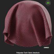 polyester_tech_fabric_interlock (3ddanlod.ir)