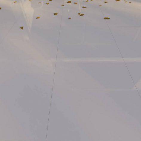 Areia -80x80cm(3ddanlod.ir)