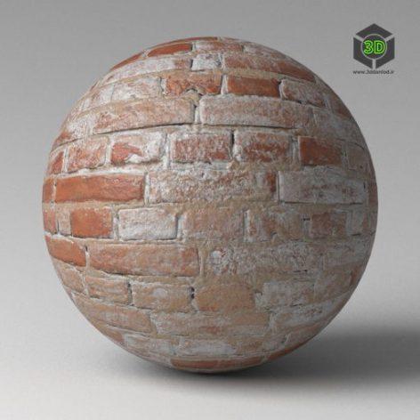 Bricks_Weathered_E03_1m.mat (3ddanlod.ir)