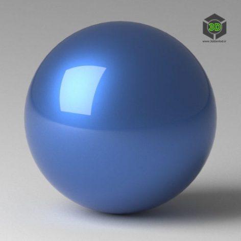 Carpaint_Simple_Signal_Blue.mat (3ddanlod.ir)