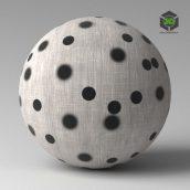Fabric_Pattern_D01_20cm.mat (3ddanlod.ir)