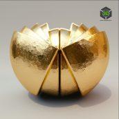 Gold (3ddanlod.ir)