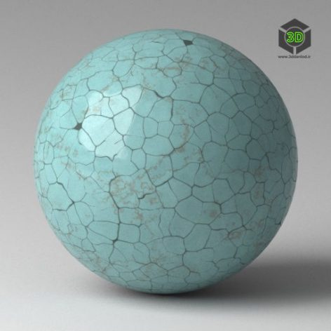 Porcelain_C01_20cm.mat (3ddanlod.ir)