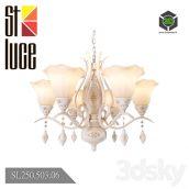 STLuce SL250.503.06 017 (3ddanlod.ir)