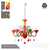 STLuce SL672.963.06 085 (3ddanlod.ir)