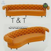 T&T SOFA LVL5_TYP1 142 (3ddanlod.ir)