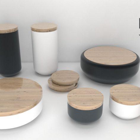 Tableware-01 164 (3ddanlod.ir)