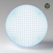 Wireframe_09_Self_Illuminated.mat (3ddanlod.ir)