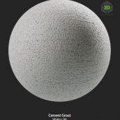 cement_grout (3ddanlod.ir)