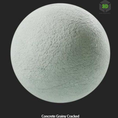 concrete_grainy_cracked (3ddanlod.ir)
