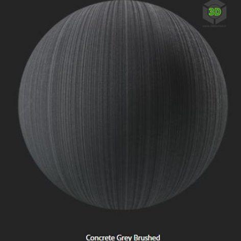 concrete_grey_brushed (3ddanlod.ir)