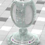 glass+bricks 013 (3ddanlod.ir)