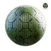 green_fuel_tank_30_53_render (3ddanlod.ir)