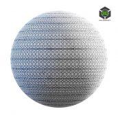 grey_metal_floor_28_88_render (3ddanlod.ir)