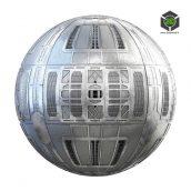 grey_metal_space_ship_wall_28_37_render (3ddanlod.ir)