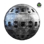 grey_metal_space_ship_wall_28_39_render (3ddanlod.ir)