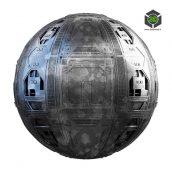 grey_metal_space_ship_wall_28_40_render (3ddanlod.ir)