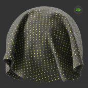 synthetic_jersey_layered_dot_pattern (3ddanlod.ir)