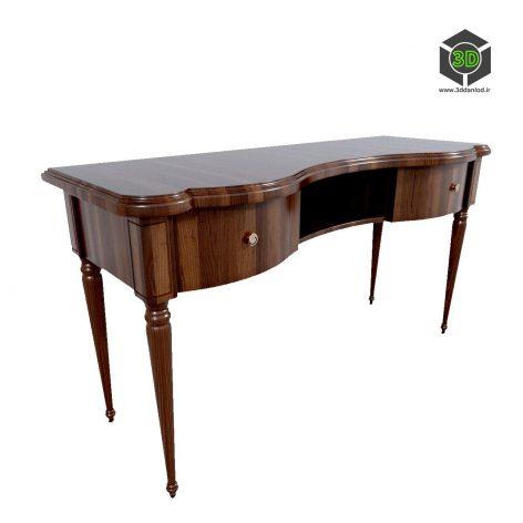 table 1 153 (3ddanlod.ir)
