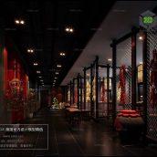 C012-中式风格-Chinese style (3ddanlod.ir)