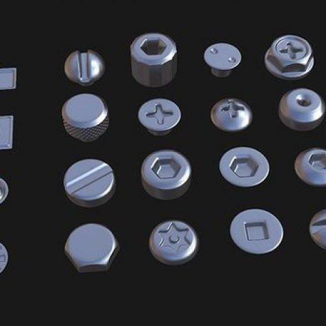 Gumroad-–-Deez-Nuts-Kitbash-Kit-3(3ddanlod.ir)