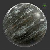 Marble_051 (3ddanlod.ir)