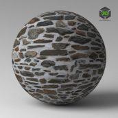 Stone_C_250cm.mat (3ddanlod.ir)