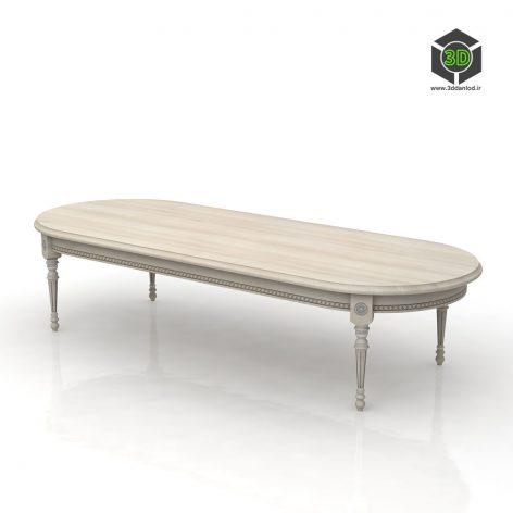 Table 1 022 (3ddanlod.ir)