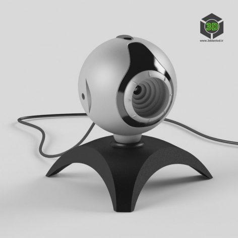 Webcam 062 (3ddanlod.ir)