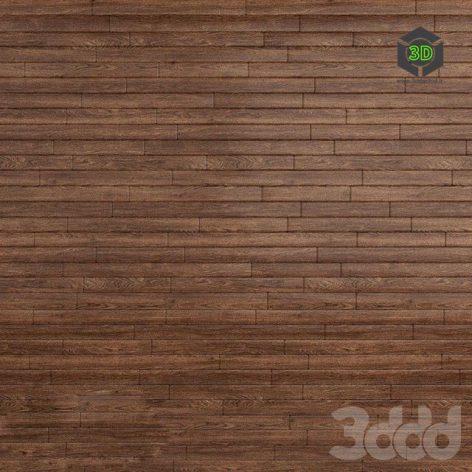 Wood tiles 201 (3ddanlod.ir)