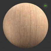 WoodFlooring 016 (3ddanlod.ir)