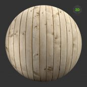 WoodPlanks_008 (3ddanlod.ir)