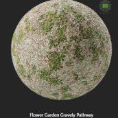 flower_garden_gravely_pathway (3ddanlod.ir)