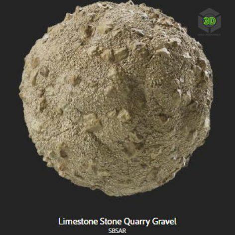 limestone_stone_quarry_gravel (3ddanlod.ir)