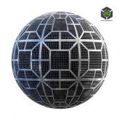 metal_floor_grate_28_09_render (3ddanlod.ir)