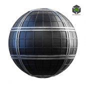 metal_space_ship_floor_28_93_render (3ddanlod.ir)