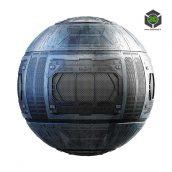 metal_space_ship_wall_28_42_render (3ddanlod.ir)
