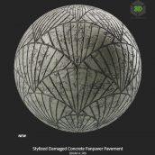 stylized_damaged_concrete_fanpaver_pavement (3ddanlod.ir)