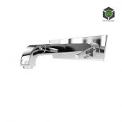Arch127_012_basin_tap (3ddanlod.ir)