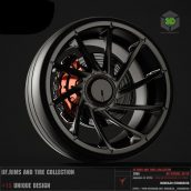 ArtStation-Marketplace-–-RIMS-AND-TIRES-by-IIF-4(3ddanlod.ir)