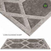 CORA Suzanne Sharp(3ddanlod.ir) 175